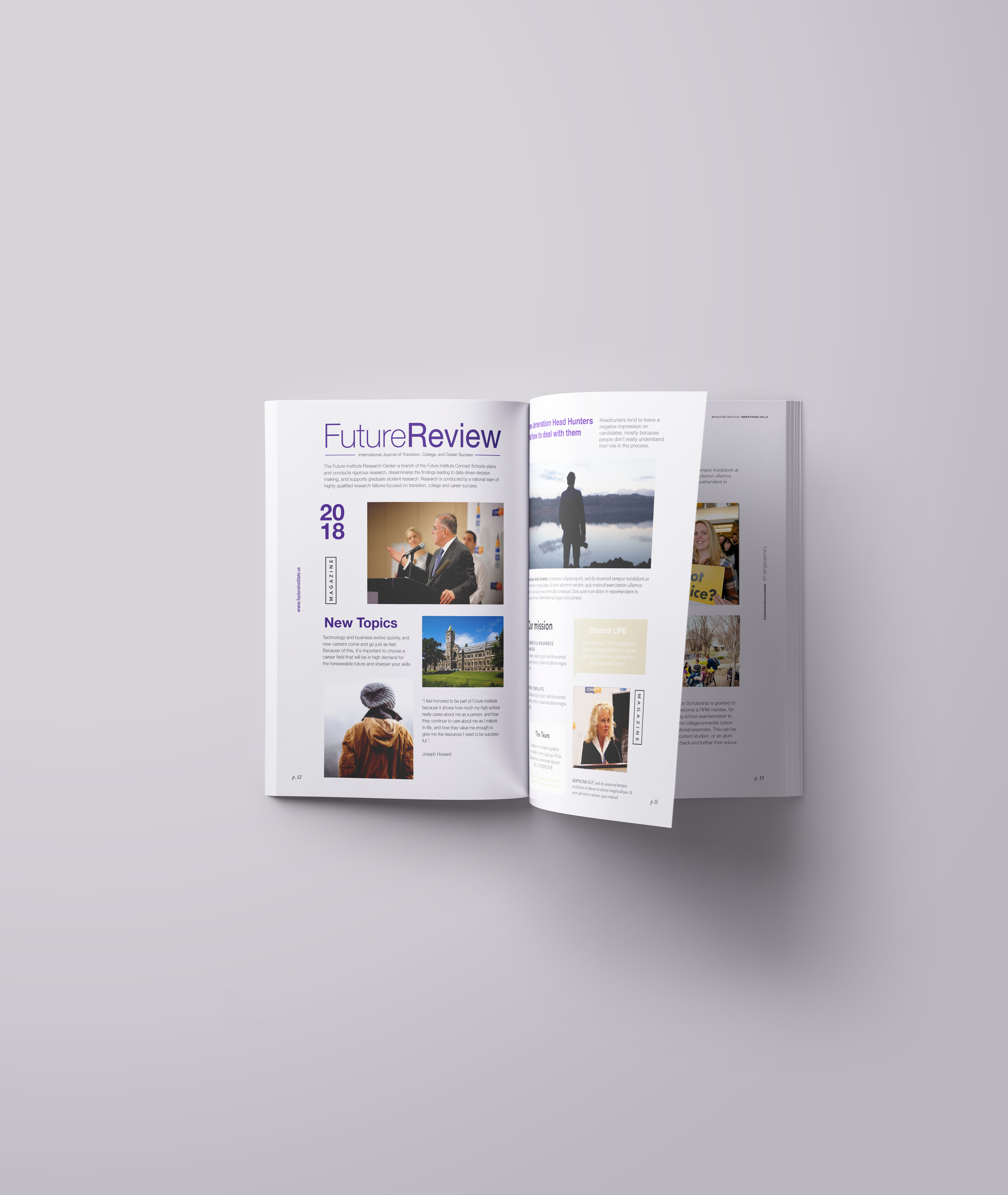 innerpages