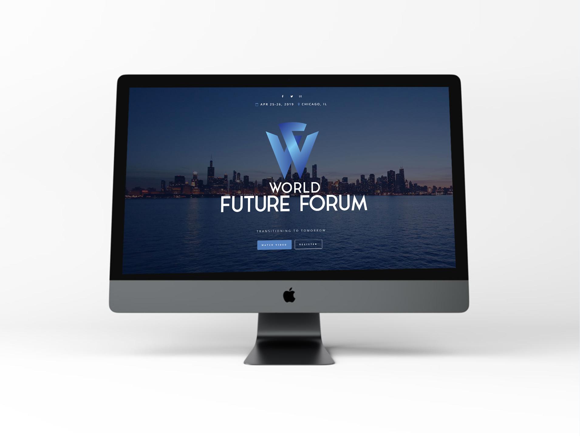 wfff-web