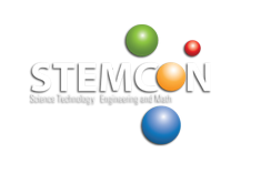 cropped-stemcon-logo-concept-school2