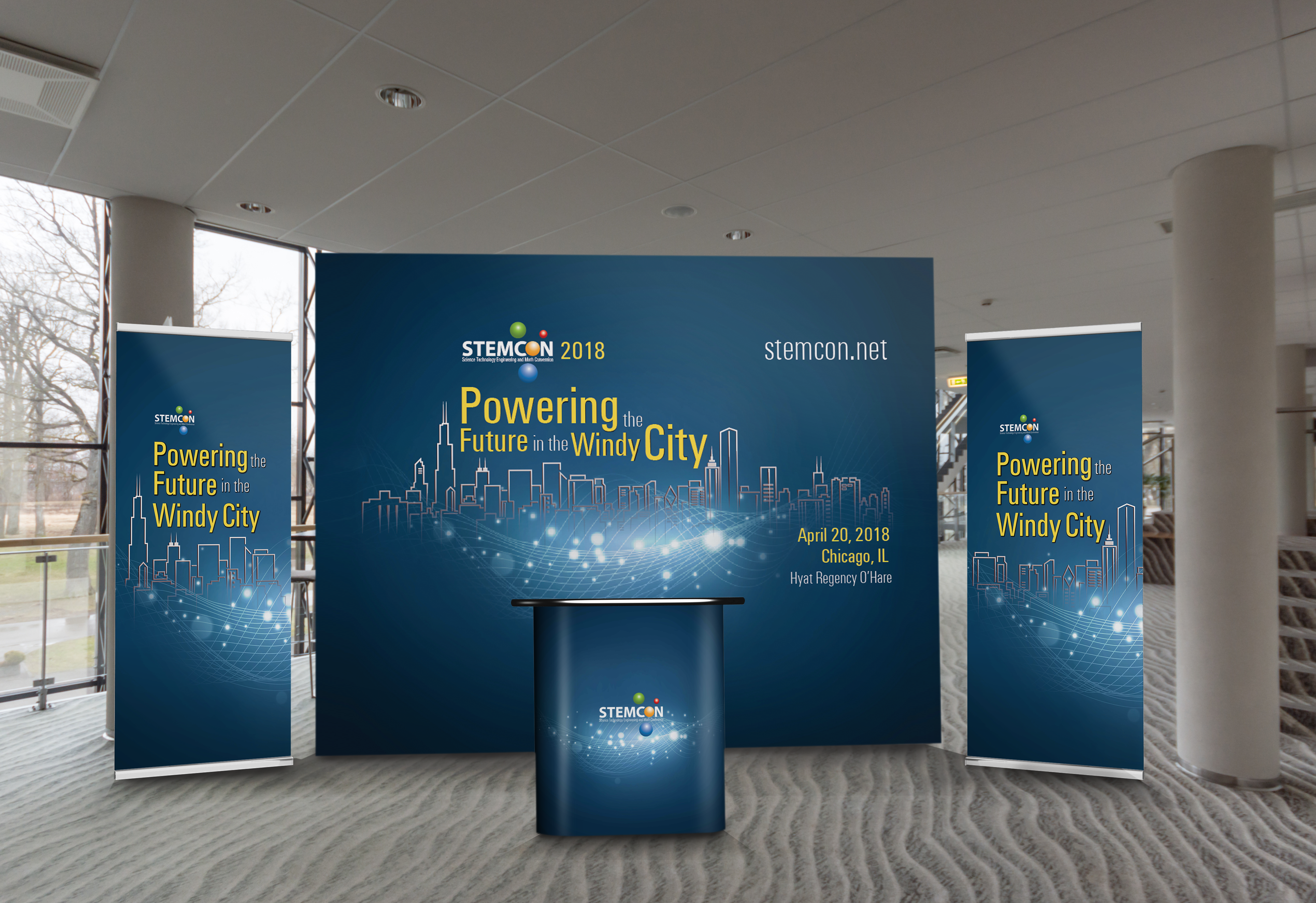 trade-exhibition-stand-mockup-background