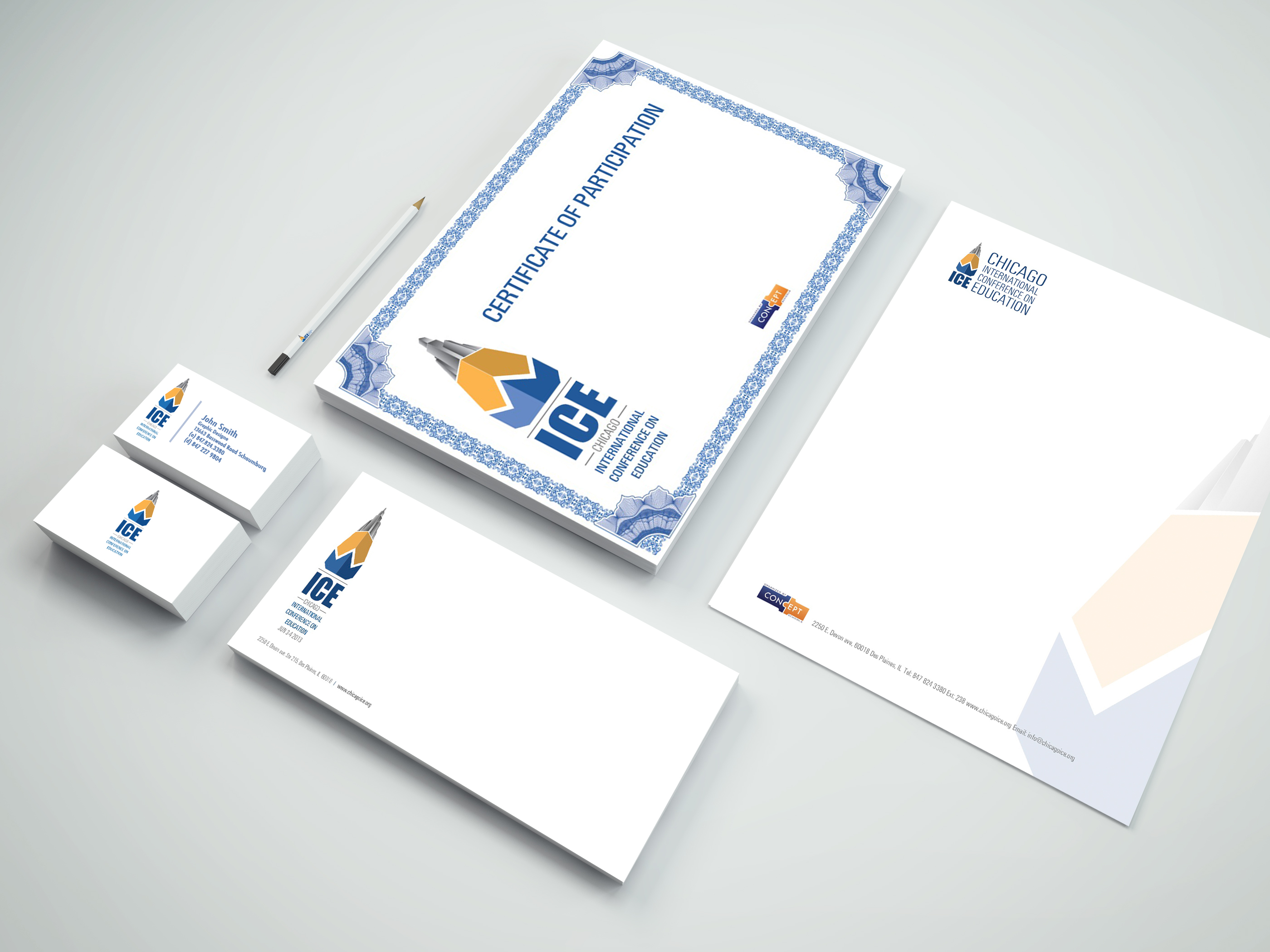 branding-stationery-mockup-vol.6