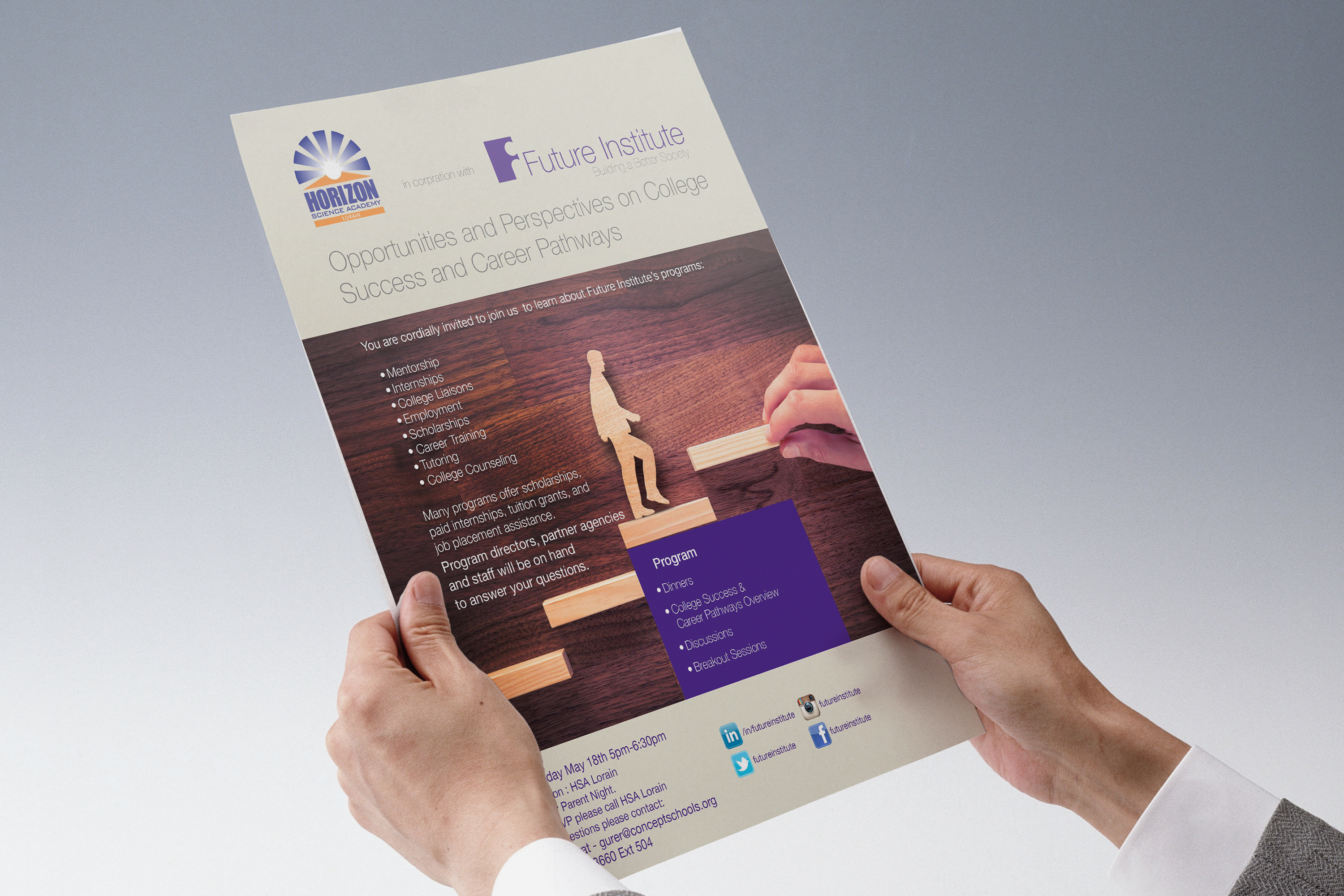 one-page-flyer-mockup-042
