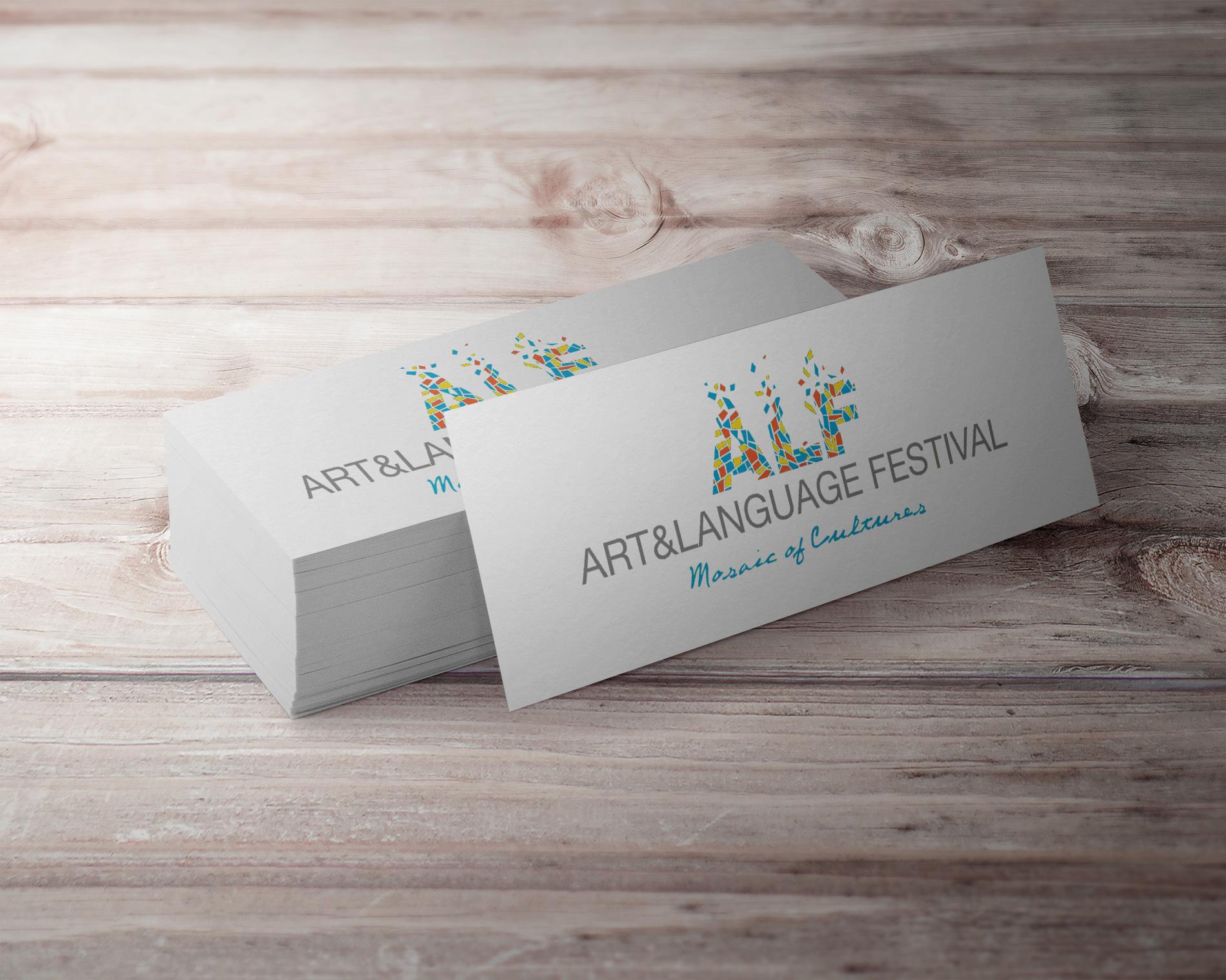alf-tickets