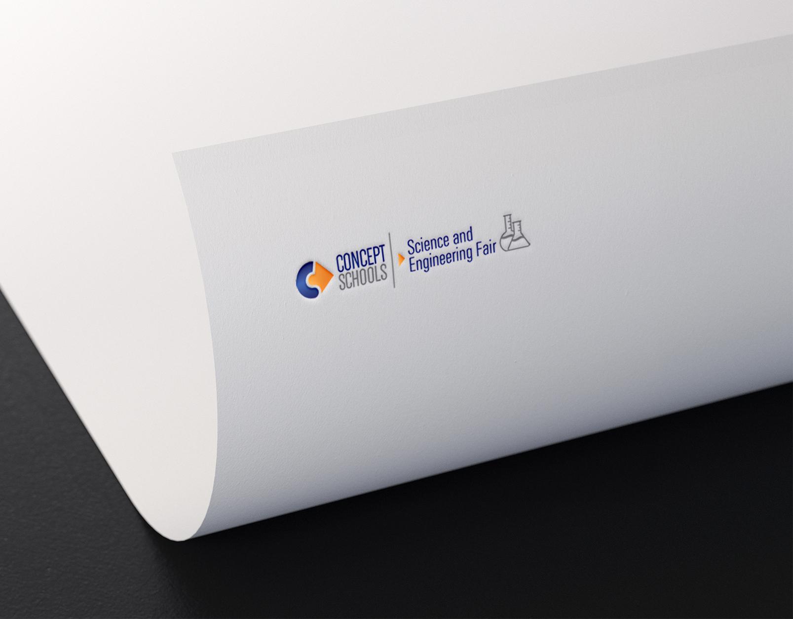 consef-logo