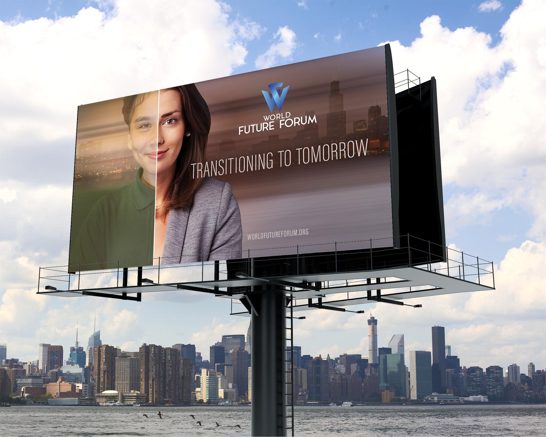 wff-billboard
