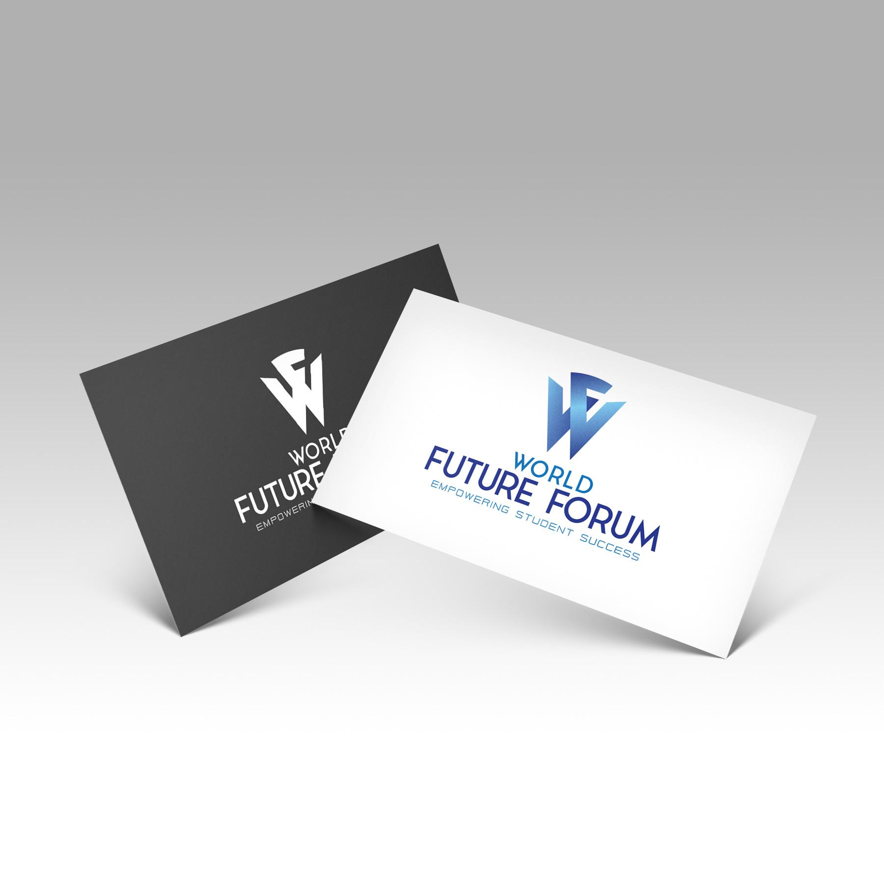 wff-card