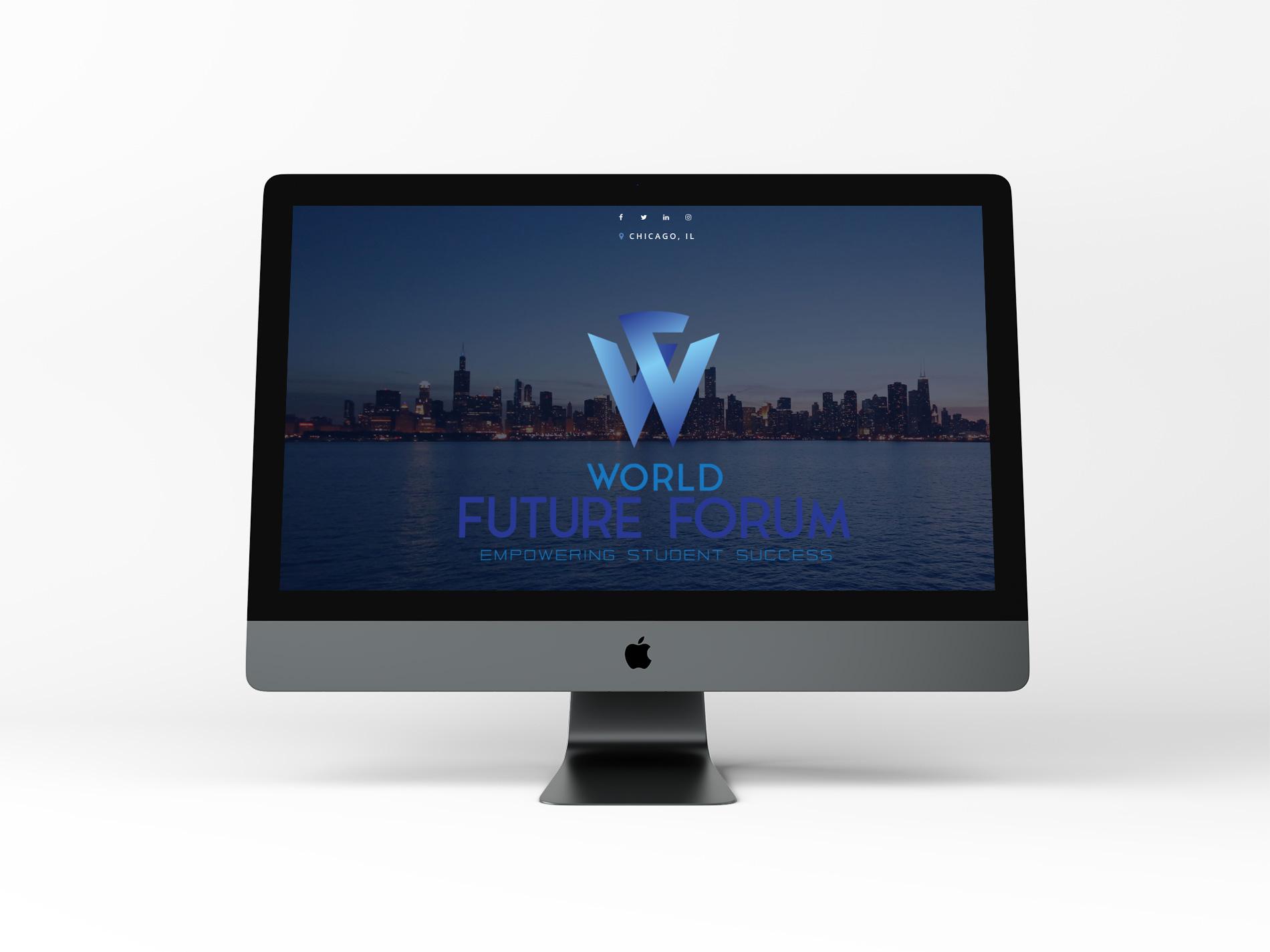 wff-web