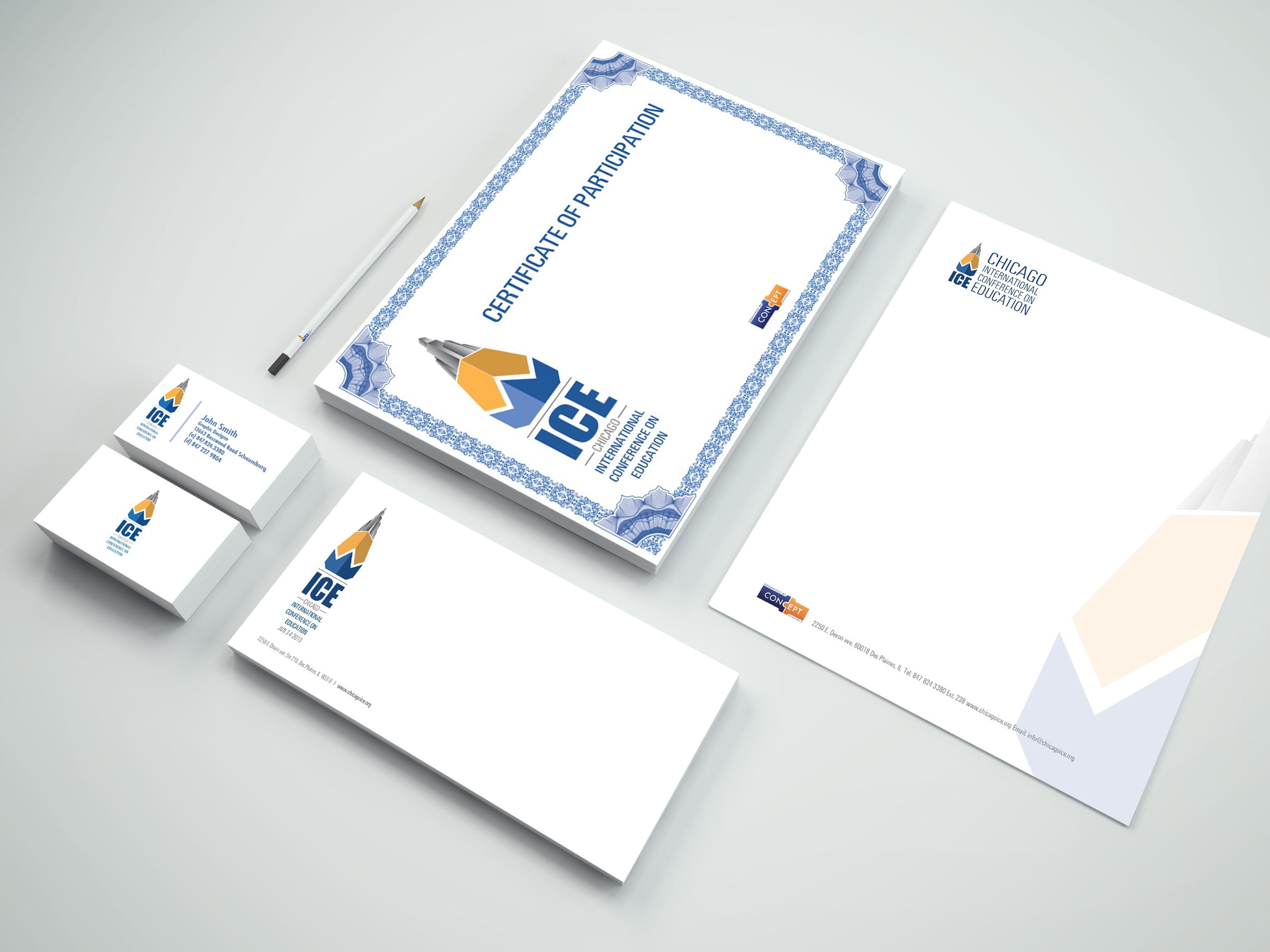 branding-stationery-mockup-vol.6
