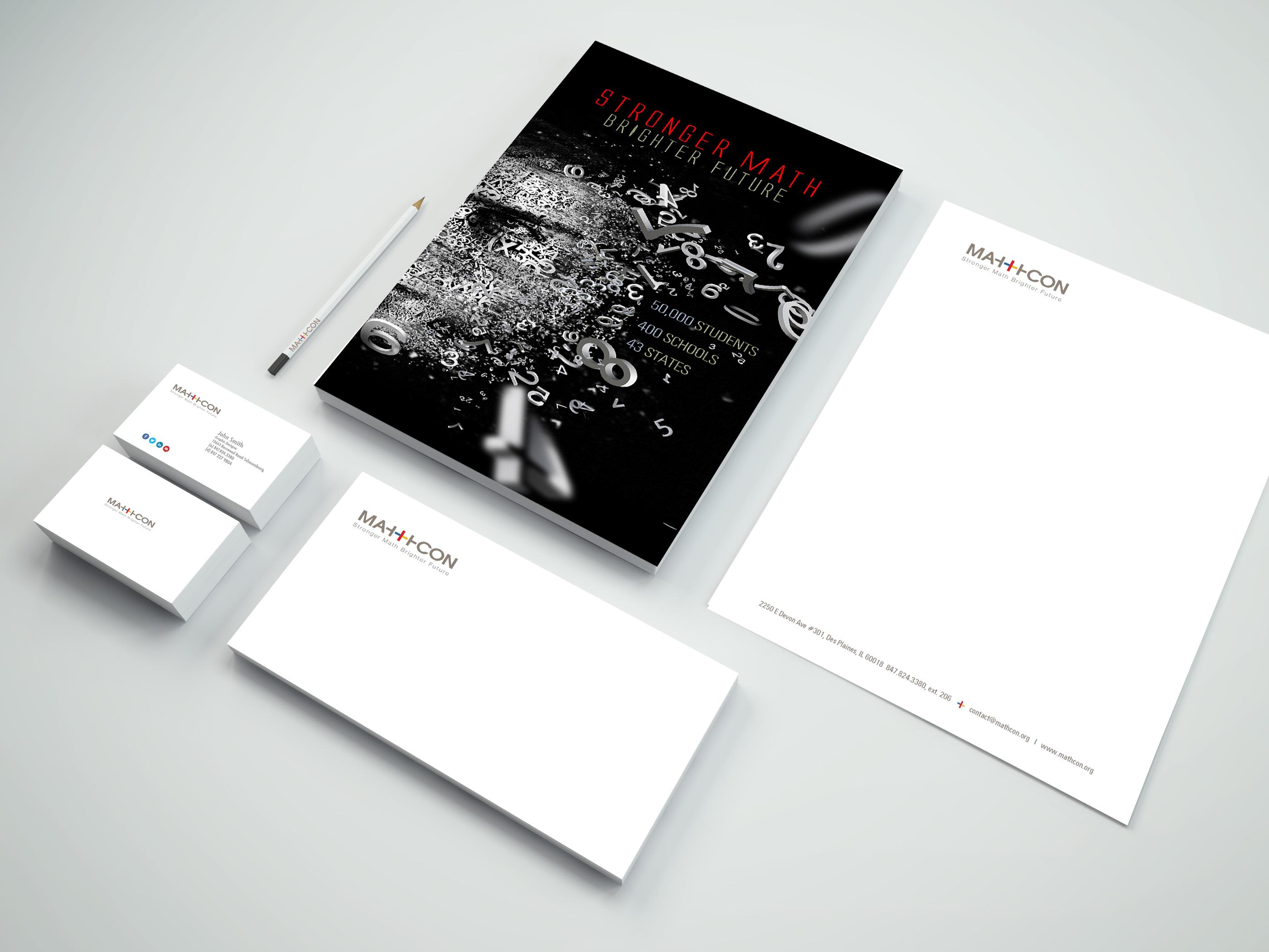 stationery-copy