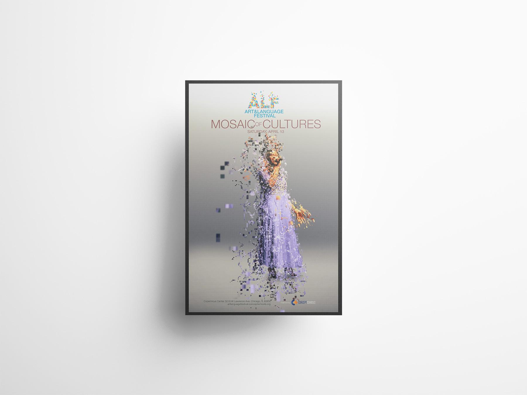 alf-poster2