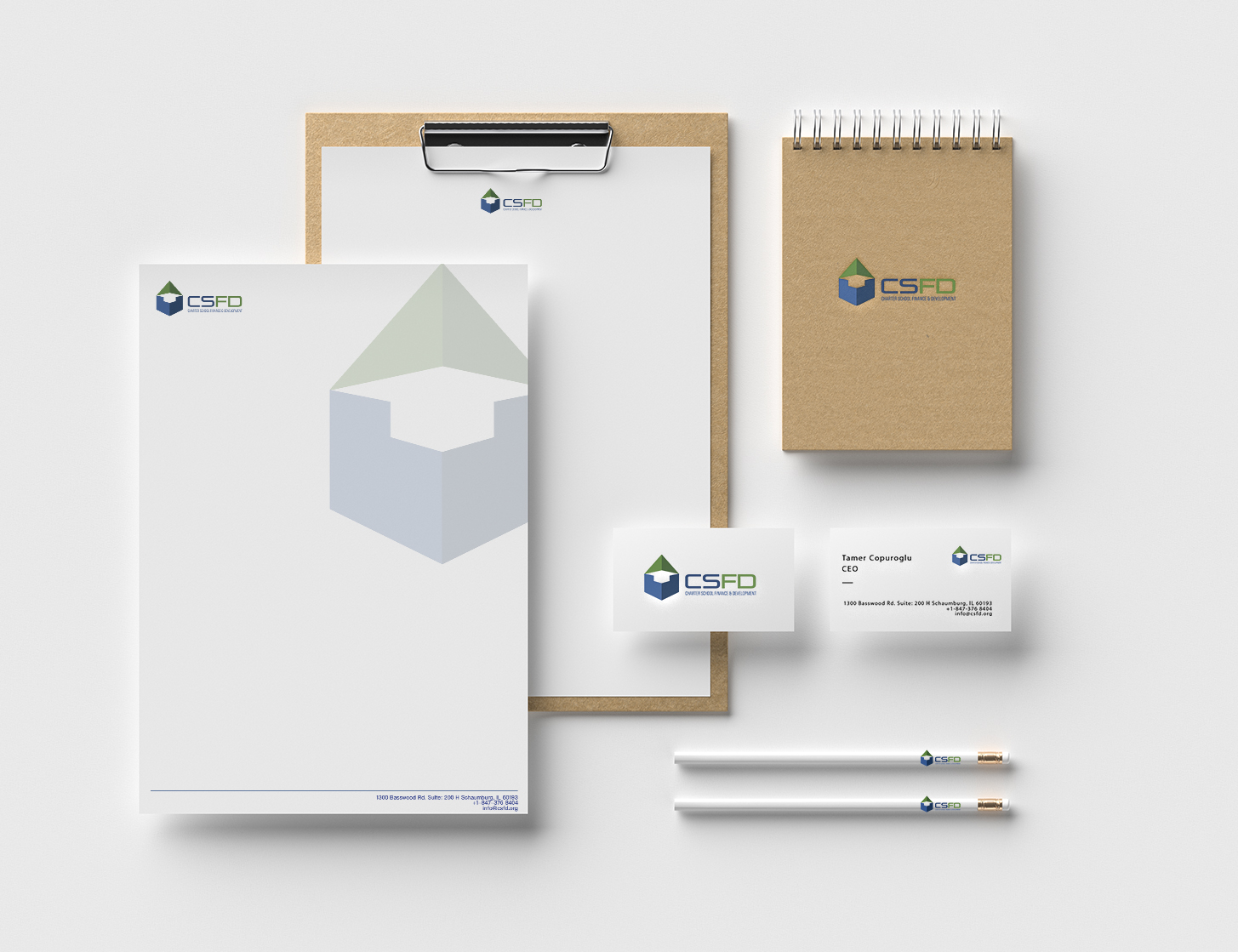 csfd-branding
