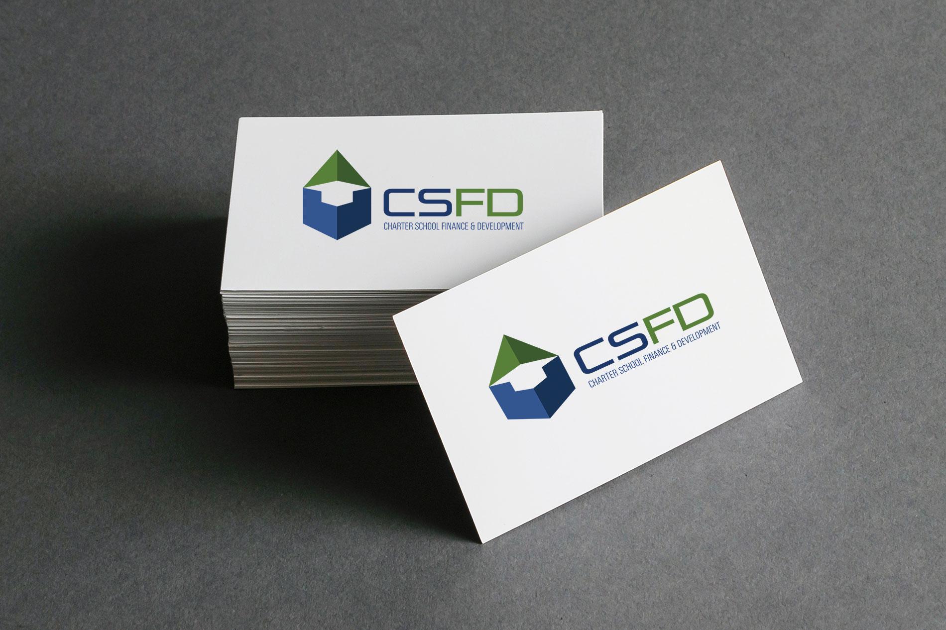 csfd-business-card